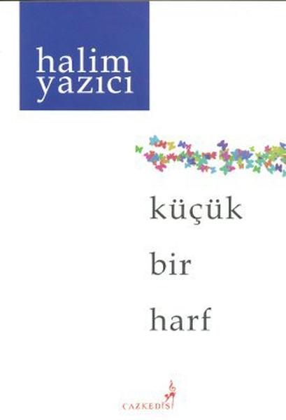 Küçük Bir Harf.pdf