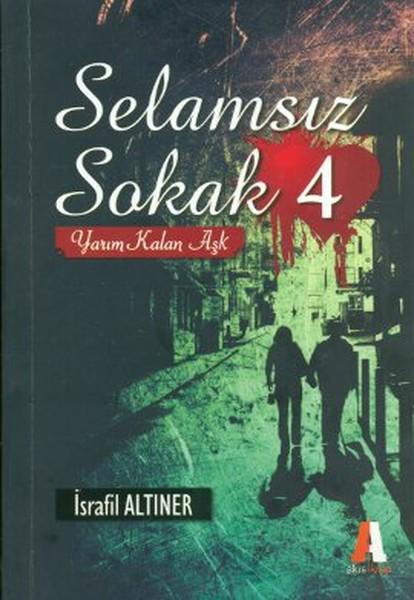 Selamsız Sokak - 4.pdf