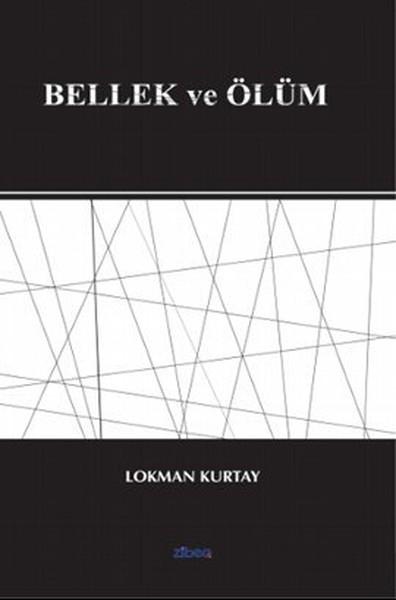 Bellek ve Ölüm.pdf