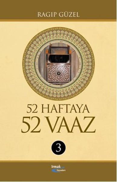 52 Haftaya 52 Vaaz - 3.pdf