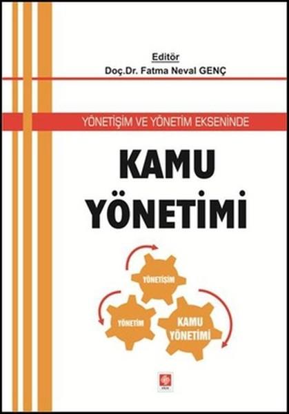 Yönetişim ve Yönetim Ekseninde Kamu Yönetimi.pdf