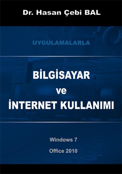 Uygulamalarla Bilgisayar ve İnternet Kullanımı - Windows 7.pdf