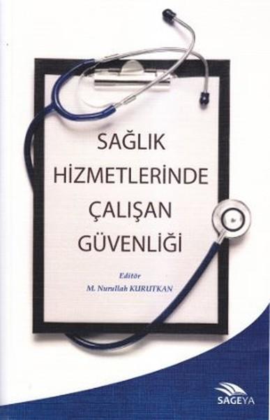 Sağlık Hizmetlerinde Çalışan Güvenliği.pdf