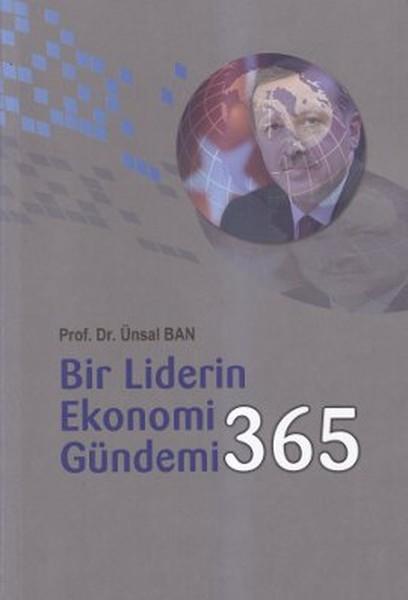 Bir Liderin Ekonomi Gündemi 365.pdf
