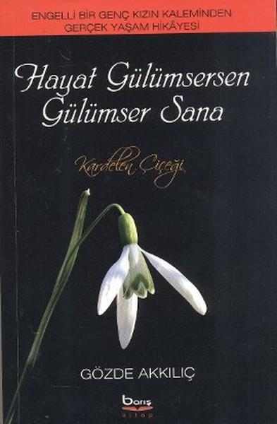 Hayat Gülümserken Gülümser Sana.pdf