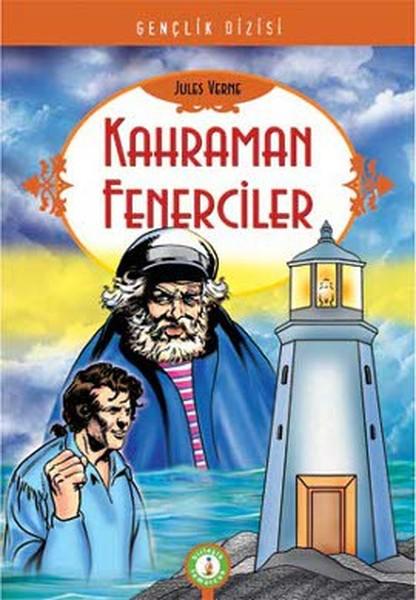 Kahraman Fenerciler.pdf