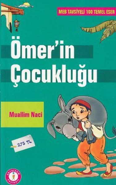 Ömerin Çocukluğu.pdf