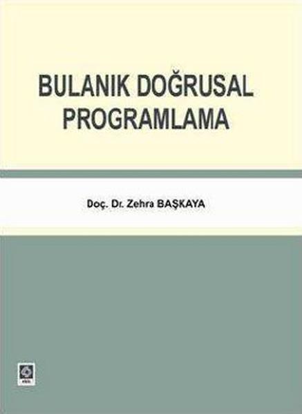 Bulanık Doğrusal Programlama.pdf
