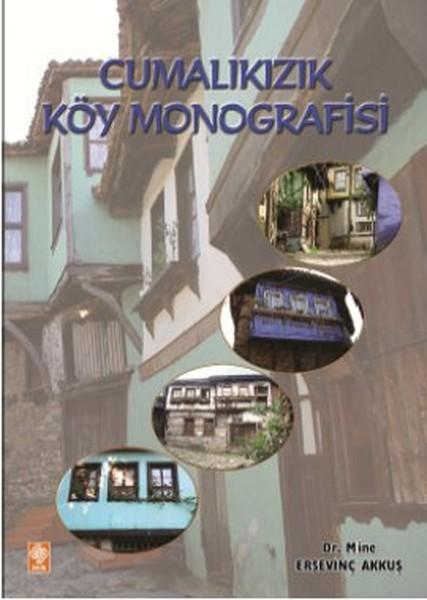 Cumalıkızık Köy Monografisi.pdf