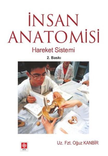 İnsan Anatomisi.pdf