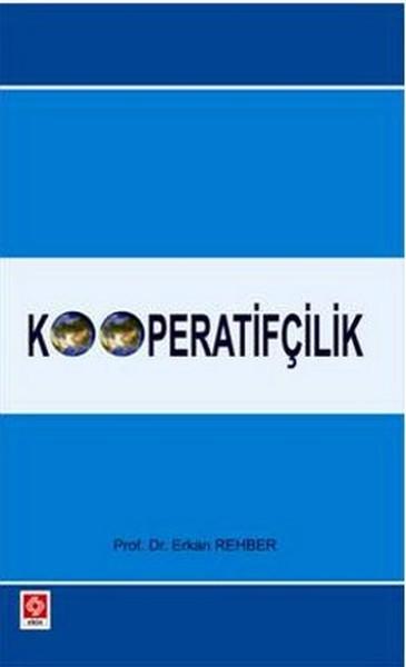 Kooperatifçilik.pdf