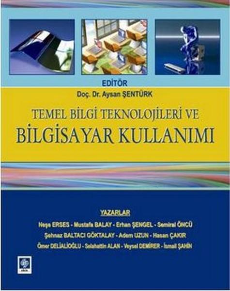 Temel Bilgi Teknolojileri ve Bilgisayar Kullanımı.pdf