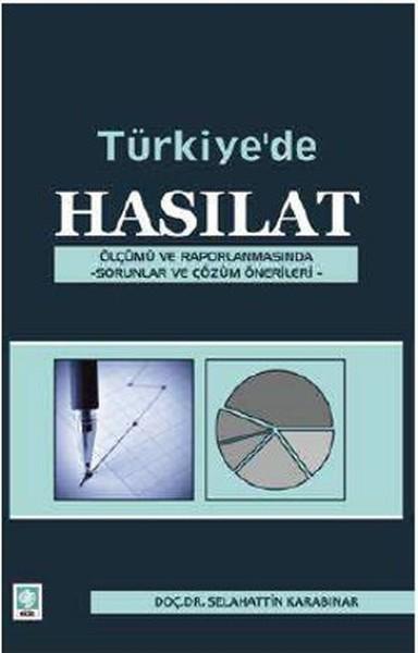 Türkiyede Hasılat.pdf