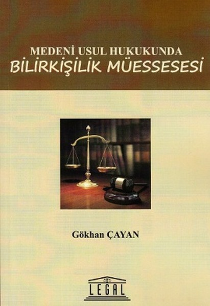 Medeni Usul Hukukunda Bilirkişilik Müessesesi.pdf