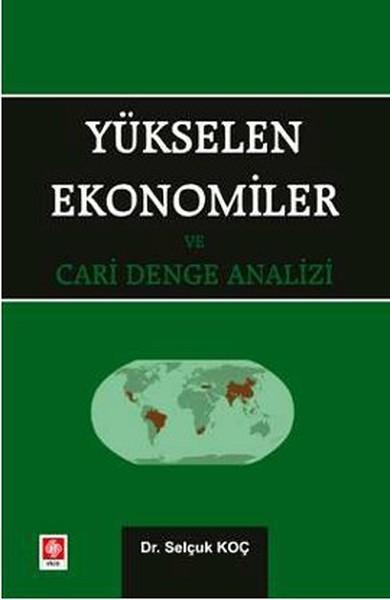 Yükselen Ekonomiler ve Cari Denge Analizi.pdf