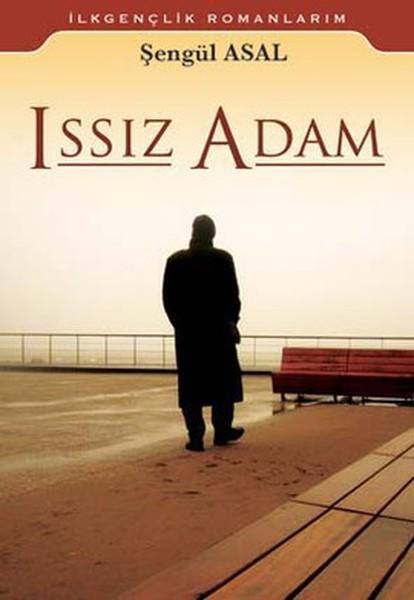 Issız Adam.pdf