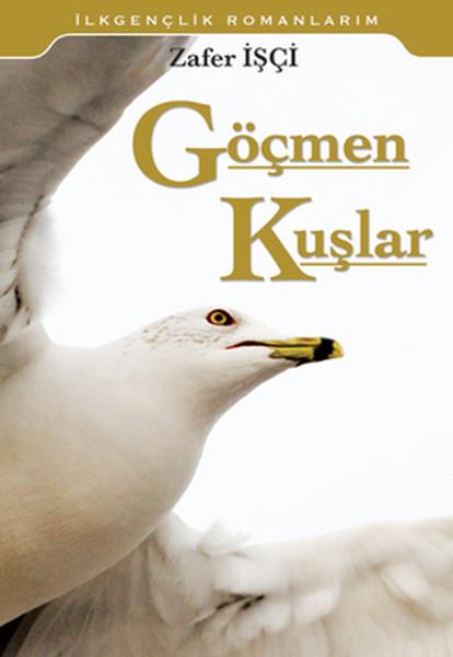 Göçmen Kuşlar.pdf