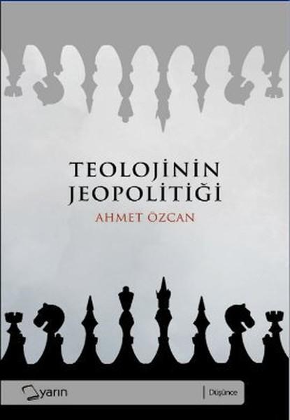 Teolojinin Jeopolitiği.pdf