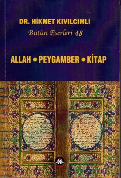 Allah - Peygamber - Kitap.pdf