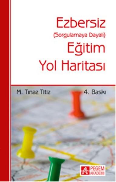 Ezbersiz Eğitim Yol Haritası.pdf