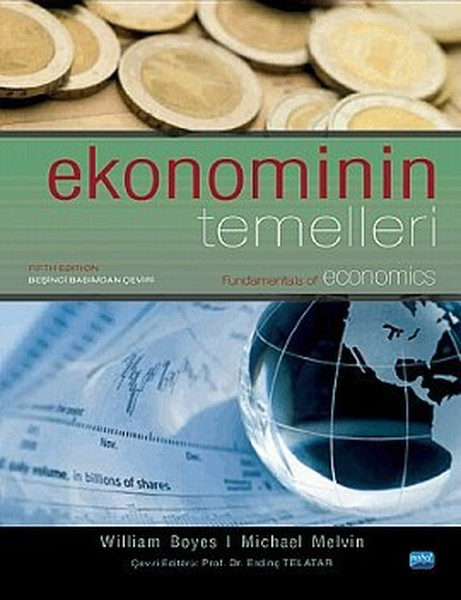 Ekonominin Temelleri.pdf