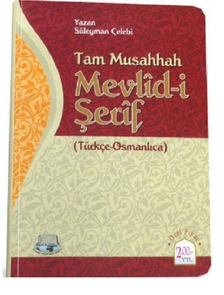 Tam Musahhah Mevlid-i Şerif.pdf