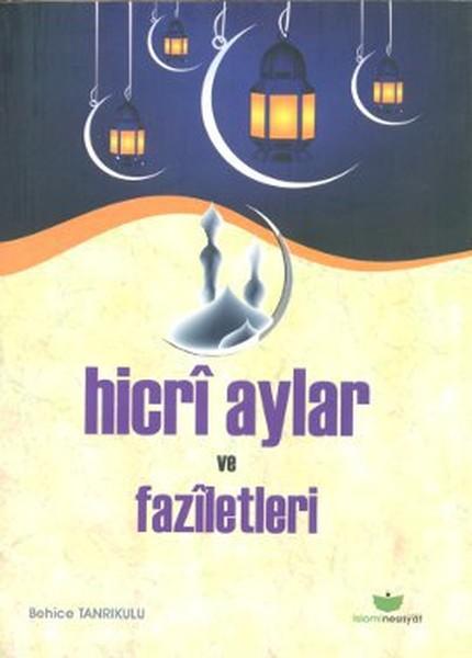 Hicri Aylar ve Faziletleri.pdf