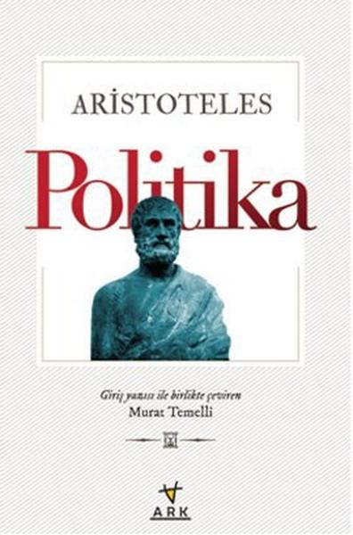 Politika.pdf