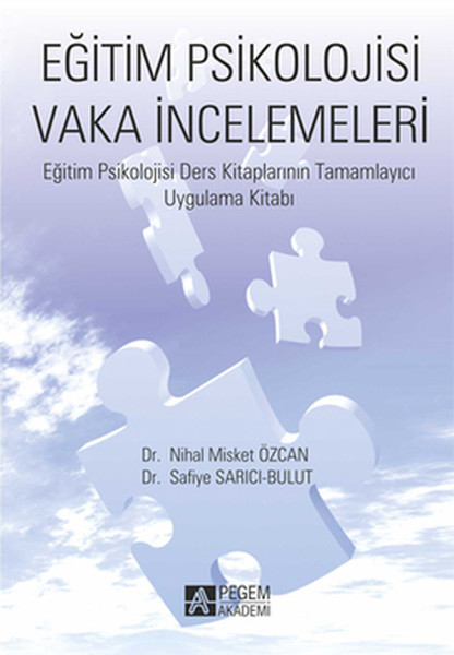Eğitim Psikolojisi Vaka İncelemeleri.pdf