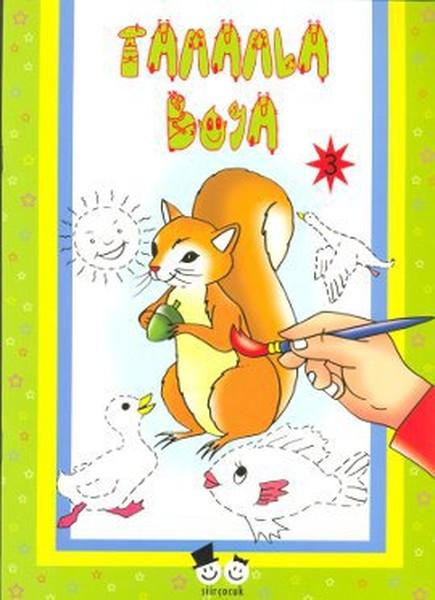 Tamamla Boya - 3.pdf