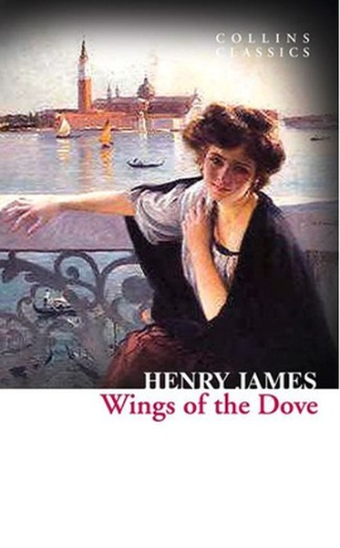 Wings of the Dove.pdf
