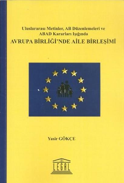 Avrupa Birliğinde Aile Birleşimi.pdf