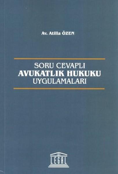 Soru Cevaplı Avukatlık Hukuku Uygulamaları.pdf