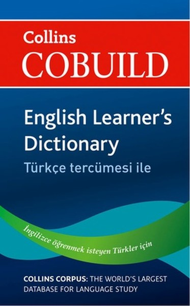 Collins Cobuild English Learners Dictionary.pdf