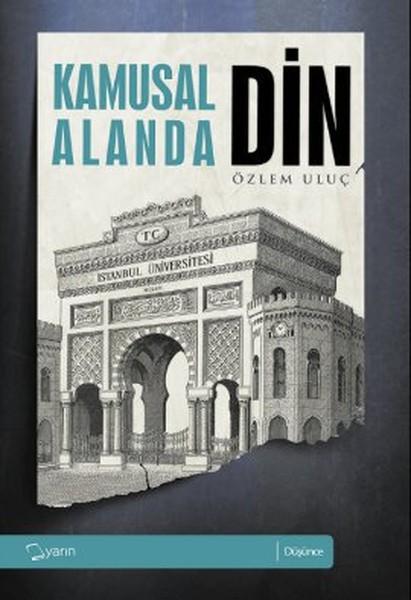 Kamusal Alanda Din.pdf