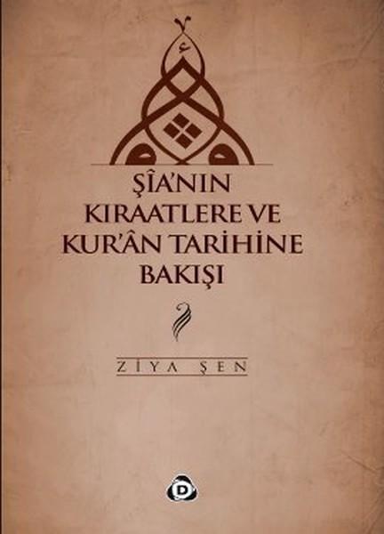 Şianın Kıraatlere ve Kuran Tarihine Bakışı.pdf