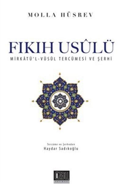 Fıkıh Usulü.pdf