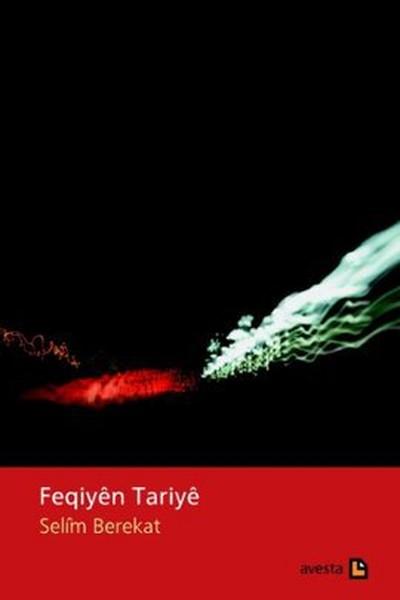 Feqiyen Tariye.pdf