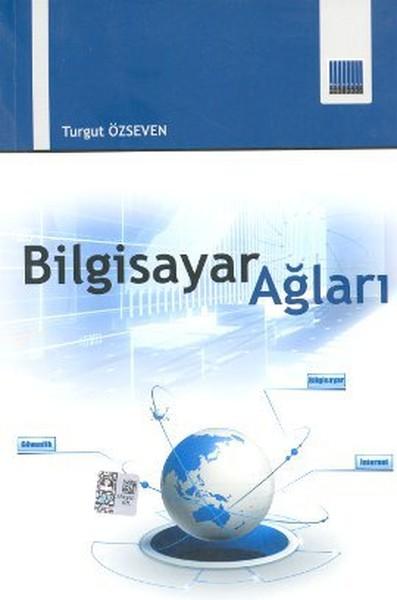 Bilgisayar Ağları.pdf