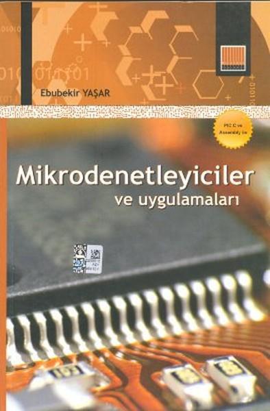 Mikrodenetleyiciler ve Uygulamaları.pdf
