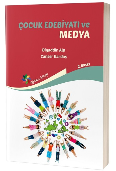 Çocuk Edebiyatı ve Medya.pdf