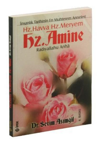Hz. Havva Hz. Meryem Hz. Amine.pdf