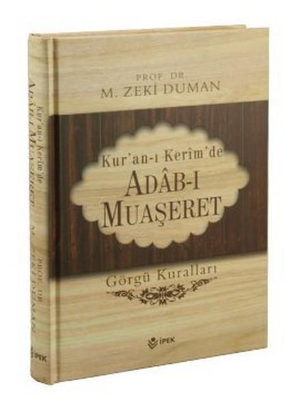 Kuran-ı Kerimde Adab-ı Muaşeret.pdf