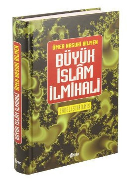 Büyük İslam İlmihali (Büyük Boy, 2. Hamur).pdf