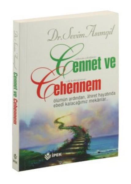 Cennet ve Cehennem.pdf
