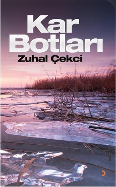 Kar Botları.pdf