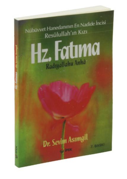 Hz. Fatıma (R.A.).pdf