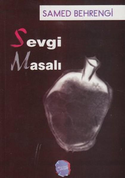 Sevgi Masalı.pdf