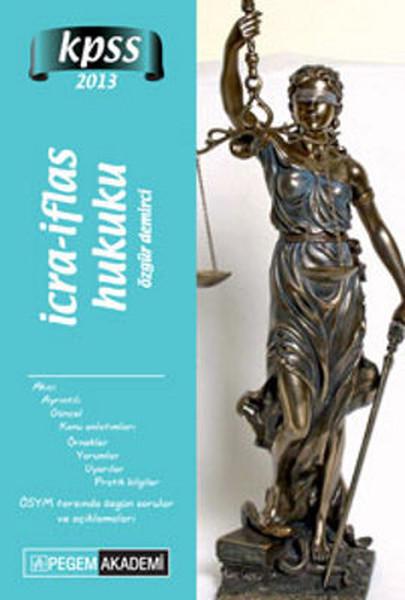 KPSS A Grubu İcra İflas Hukuku Konu Anlatımı 2013.pdf