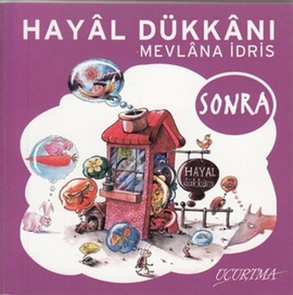 Hayal Dükkanı - Sonra (Cep Boy).pdf